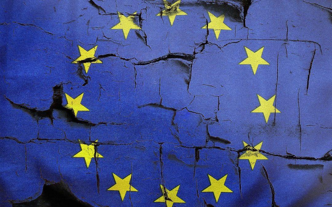 À quoi sert l'Union Européenne ?