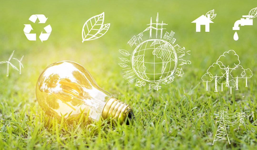 Environnement: Transition en panne ?