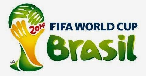 Avant-goût prometteur de la Copa Mundial 2014