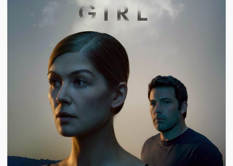 Critique interactive n°2: Gone Girl