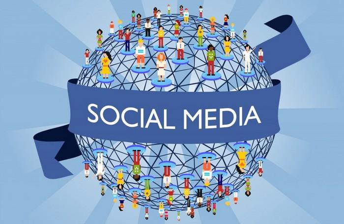 La publicité sur Facebook partie 1 : Objectifs et formats