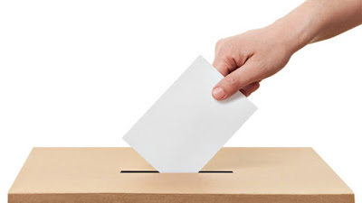 Le vote : quels patchs correctifs ?