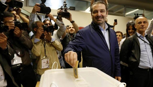 Les élections présidentielles libanaises entre espoir et blocages persistants.
