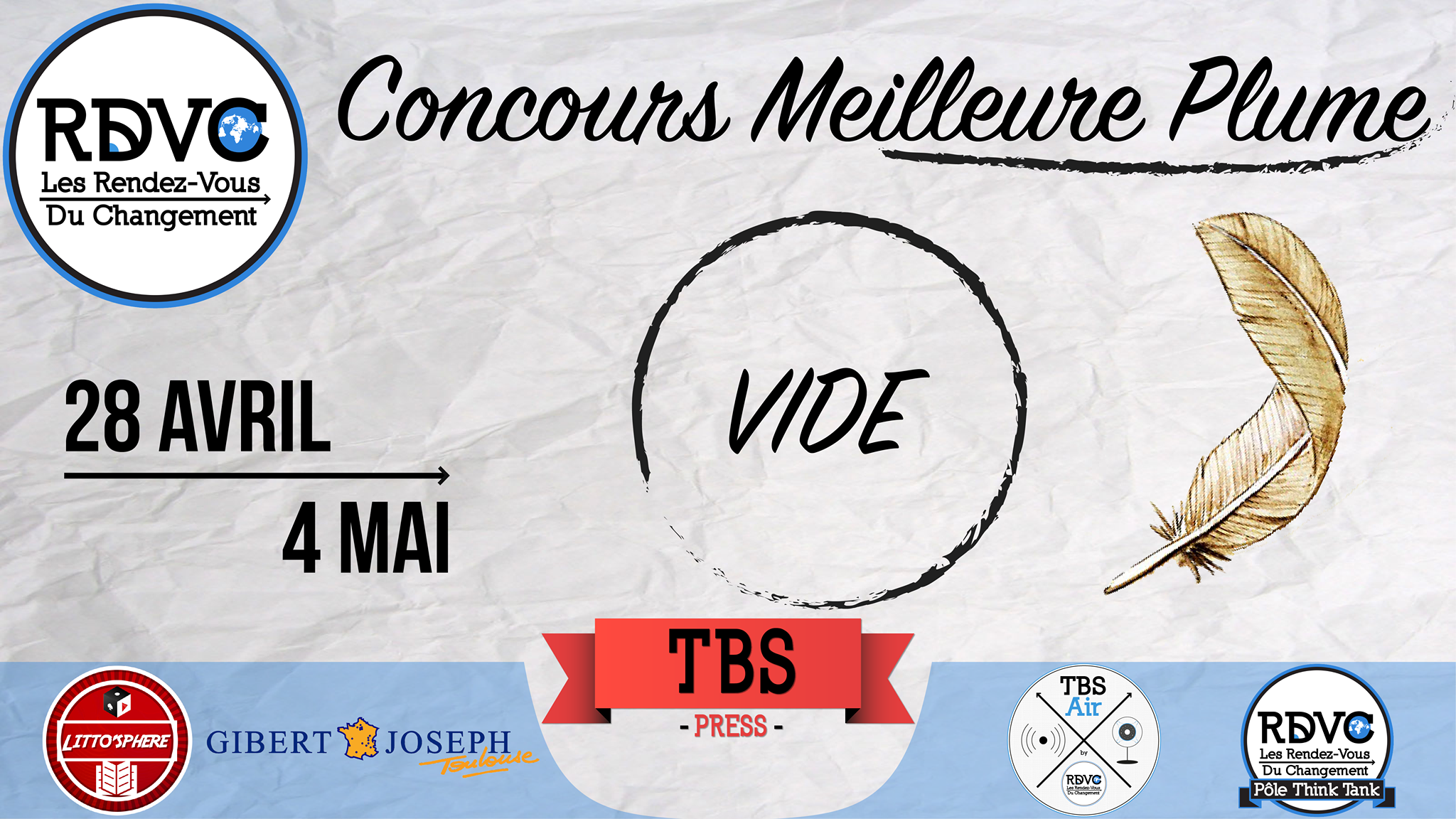 concours-meilleure-plume-tbs-2017