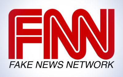 La Fake News, une considérable réalité