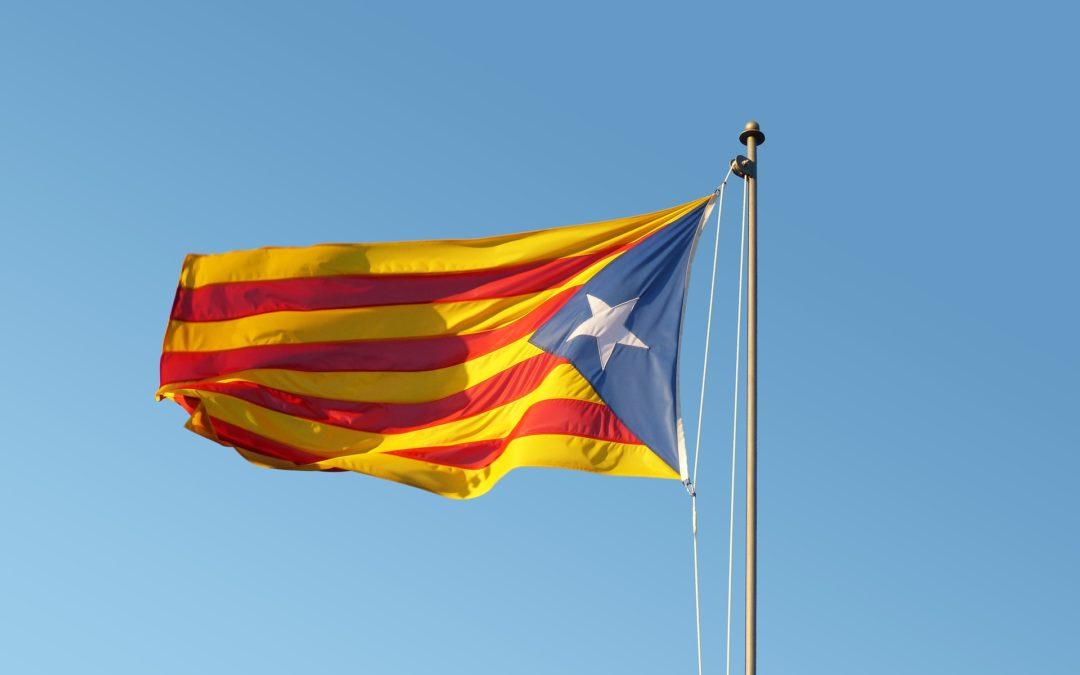 Le catalanisme : arnaque électorale ou renaissance d'un nationalisme ?
