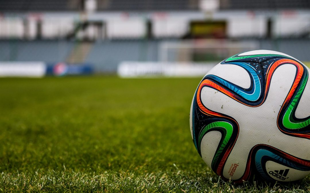 Le football, nouvel enjeu des relations internationales