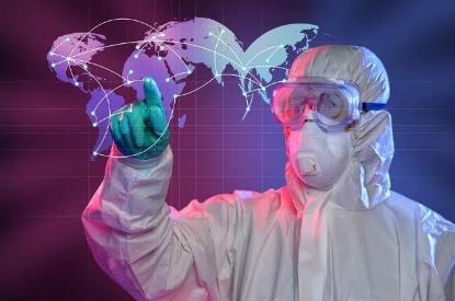 La prochaine pandémie nous sera-t-elle fatale ?