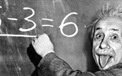Pourquoi les gens intelligents croient-ils à des conneries ?