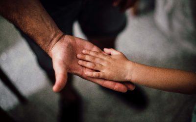 L'amour d'un père dictateur : affaire publique ou privée ?