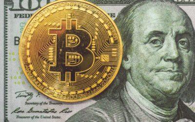 Bitcoin : trop beau pour être vrai ?