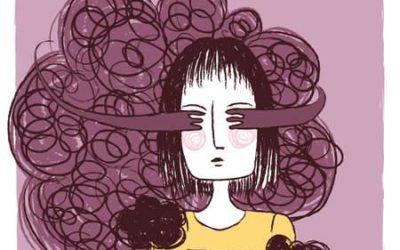 La charge mentale : comment aller vers une amélioration ?