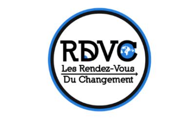 Le nouveau mandat commence fort chez RDVC !