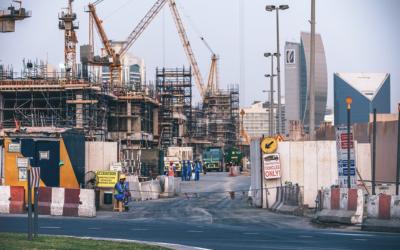 Dubaï : Paradis des riches et survie des travailleurs immigrés