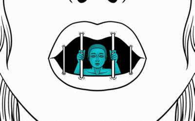 La cancel culture ou quand la société est une prison