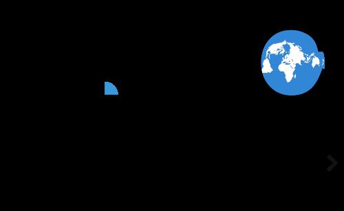 RDVC logo