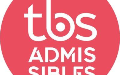 Nos conseils pour briller aux oraux de TBS