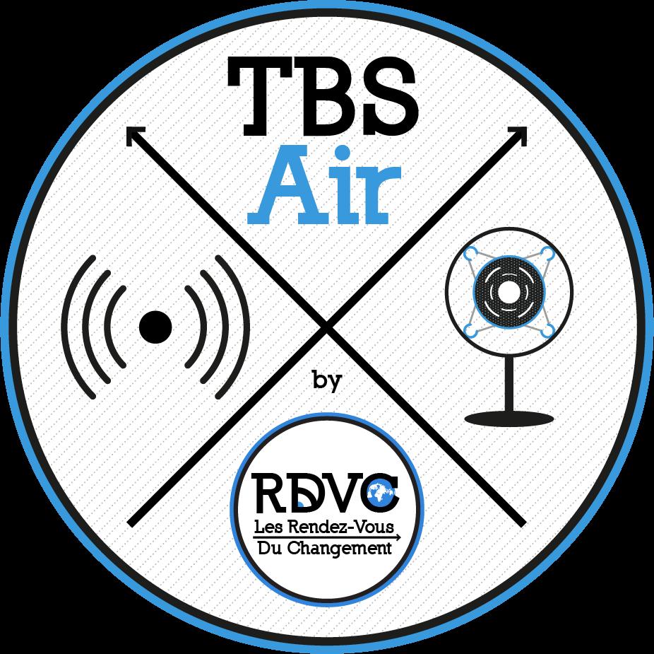 tbs air logo
