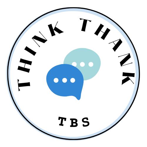 Think Thank RDVC TBS