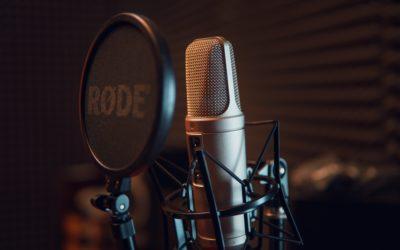 Vive La Radio Libre !