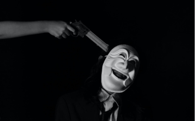 Pourquoi notre obsession pour les serial killers ne connait (presque) plus de limites ?